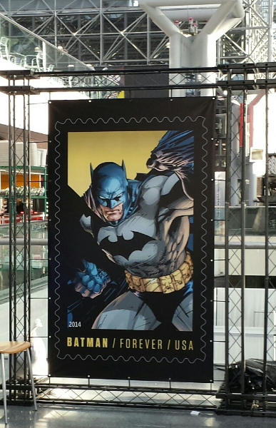 batman-stamp