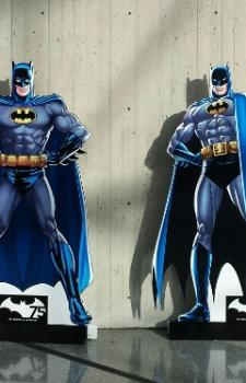 batman_75th_anniv