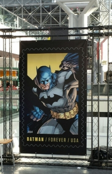 batman-stamp