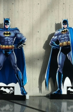 batman_75th_anniv