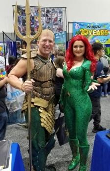 AquamanMera