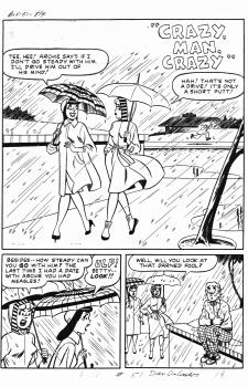 Betty-and-Veronica-51-Splash