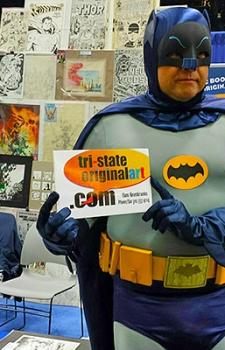 batman-comic-art-2014