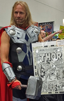 thor-with-thor-cover-art