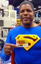 4-SUPERMAN