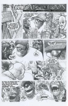 goon-comic-1