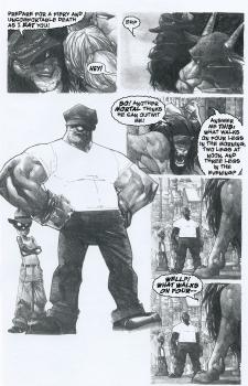 goon-comic-3