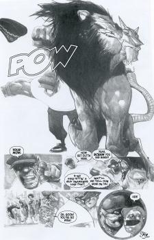 goon-comic-4