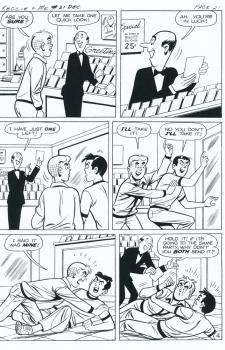 vigoda-archie-comics-art-pg4