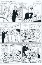 vigoda-archie-comics-art-pg4