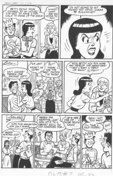 BILL-VIGODA-archie-betty-veronica-artwork-pg-5