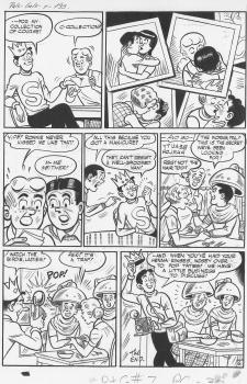 BILL-VIGODA-archie-betty-veronica-jughead-pg-6