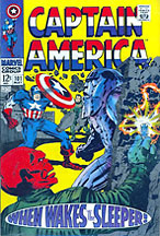 http://tri-stateoriginalart.com/wp-content/uploads/2010/11/Cap_101-color.jpg