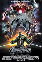 http://tri-stateoriginalart.com/wp-content/uploads/2010/11/avengers.jpg