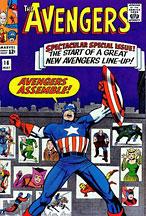http://tri-stateoriginalart.com/wp-content/uploads/2010/11/avengers16-color.jpg