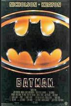 http://tri-stateoriginalart.com/wp-content/uploads/2010/11/batman-1.jpg