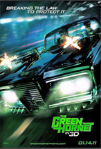 http://tri-stateoriginalart.com/wp-content/uploads/2010/11/green_hornet_car-poster.jpg