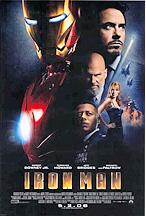 http://tri-stateoriginalart.com/wp-content/uploads/2010/11/iron-man.jpg
