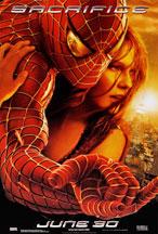 http://tri-stateoriginalart.com/wp-content/uploads/2010/11/spider-man-2.jpg