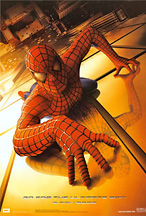 http://tri-stateoriginalart.com/wp-content/uploads/2010/11/spiderman-2.jpg