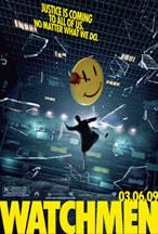 http://tri-stateoriginalart.com/wp-content/uploads/2010/11/watchmen.jpg