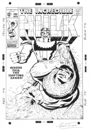 herb-trimpe-cover-art-hulk-113