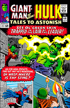 tales-to-astonish-comic-art