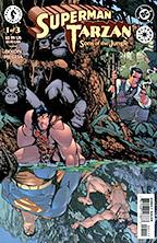superman-tarzan-comic-cover-art