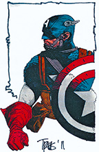 travis-charest-captain-america-marvel-art-s