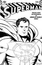 dick-sprang-artwork-superman-s