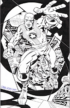 jacky-kirby-recreation-doug-hazelwood-s