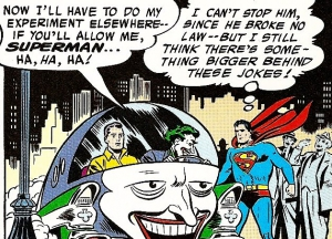 sprang-superman-joker