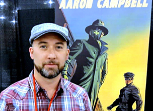 AaronCampbell
