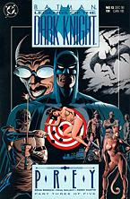 batman-cover-art