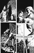 john-bolton-black-dragom-5-artwork-s