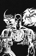 paul-gulacy-batman-cover-art-1990s