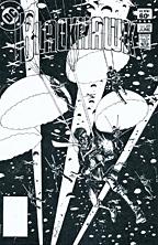 howard-chaykin-blackhawk-cover-art-s