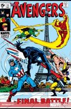 avengers-71-original-art-buscema