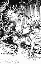 brian-snoody-monsternomicon-artwork-s