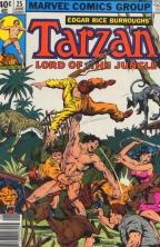 Tarzan_25-cover-for-sale