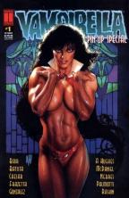 adam-hughes-vampirella-cover