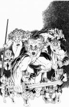 art-adams-thundercat-1-cover-art