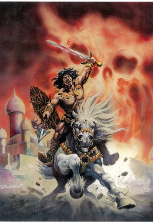 brunner-conan-painting-large