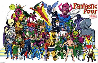 byrne_fantastic-four-poster