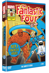 fantastic-four-animated-jack-kirby-art