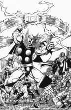 george-perez-godwheel-3-cover-art