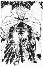 john-byrne-adam-warlock-art