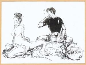 michael-kaluta-illustration-artwork
