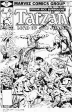 rich-buckler-tarzan-25-cover-artwork