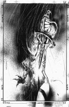 seinkiewicz-marvel-xmen-cover-art